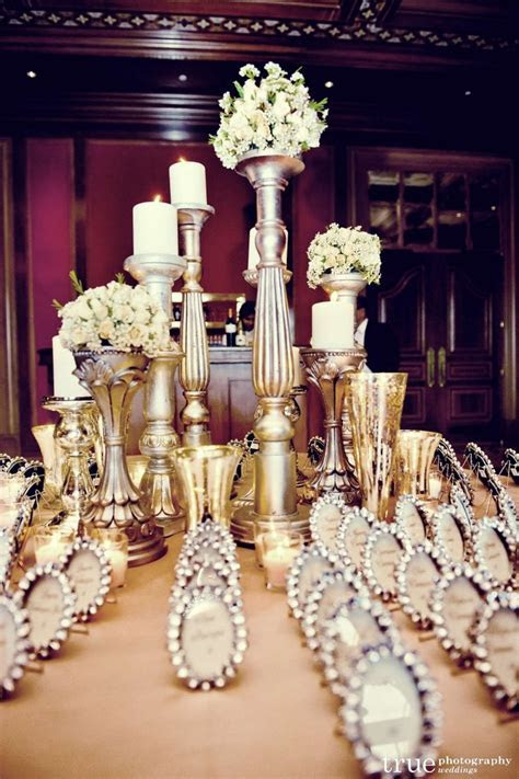 40 best images about Inspiration : A Mixed Metal Wedding