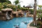 Cabo Style - tropical - pool - los angeles - by Green Scene ...