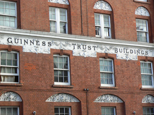guinness trust buildings 3.jpg