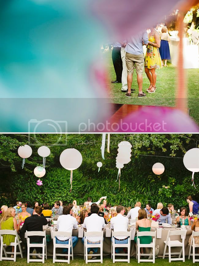 http://i892.photobucket.com/albums/ac125/lovemademedoit/welovepictures/CapeTown_Constantia_Wedding_21.jpg?t=1334051209