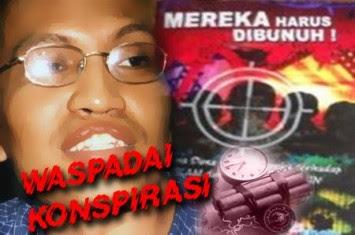 http://www.voa-islam.com/timthumb.php?src=/photos2/Azka_Tokoh/Ulil-JIL-bom-konspirasi.jpg&h=235&w=355&zc=1