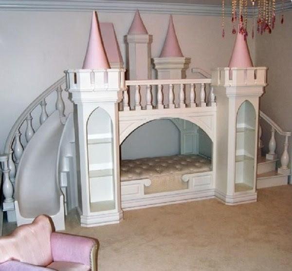 Awesome-camas-para-crianças (7)