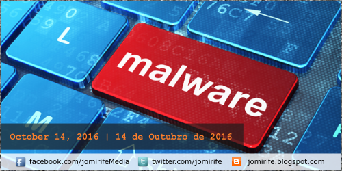 Blog Post: Tipos de malware. Types of Malware - Adware, Spyware, Virus, Worm, Trojan, Ransomware, Rootkit, Backdoor, Keylogger, Browser Hijacker