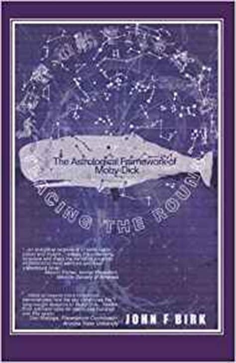 amazoncom tracing    astrological framework