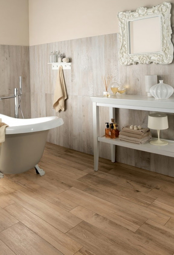 Beautiful wood tile from Ariana Italiana | Ideas for Home ...