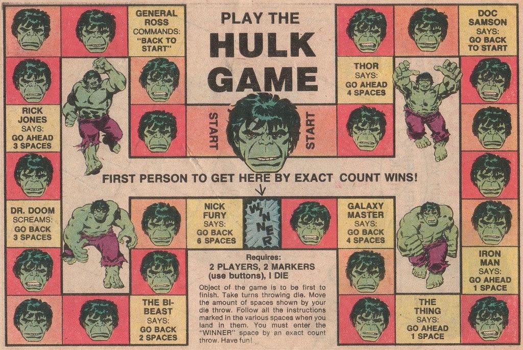 MarvelSuperheroesPuzzles&Games001-25