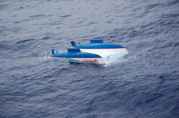 Yacht210109