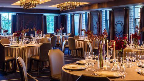 Wedding Venues in Winston Salem NC   Kimpton Cardinal Hotel