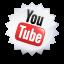 Praful Thakkar on YouTube