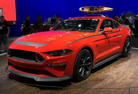ford mustang coupe kaufen ford mustang kaufen auto bild