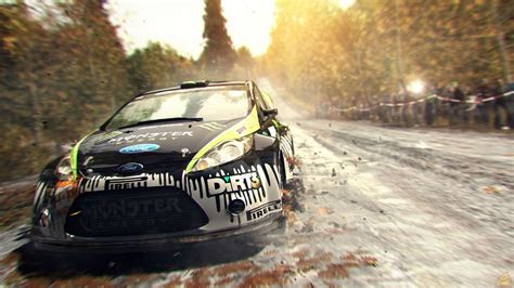 dirt   game wallpapers hd wallpapers id