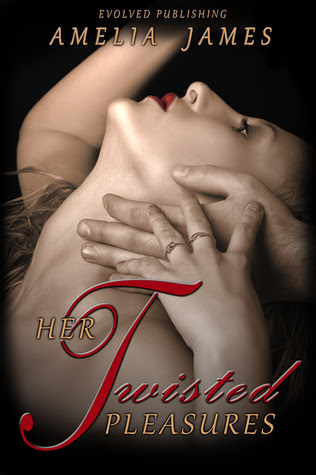 Her Twisted Pleasures