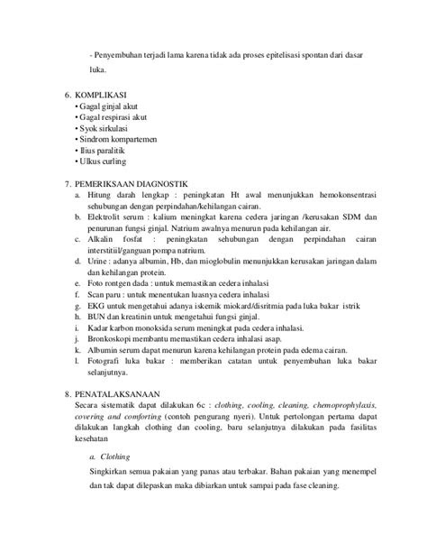 ASKEP GADAR LUKA BAKAR PDF