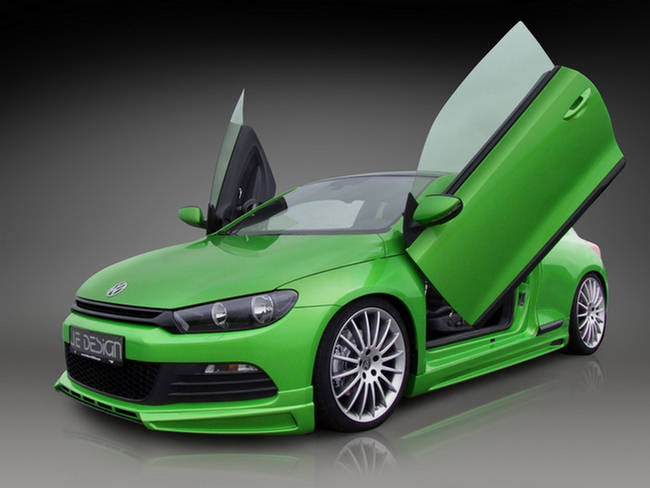 Sports Cars Graphics Myspace