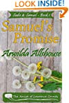 Amish Romance: Samuel's Promise: The...
