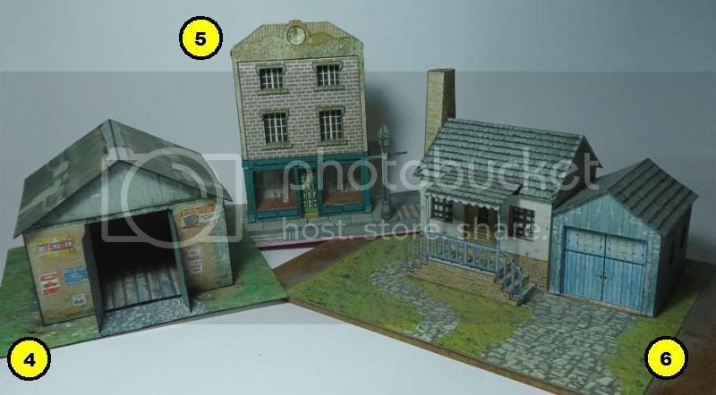 photo the.houses.papercraft.by.papermau.002_zpshj05tzhu.jpg