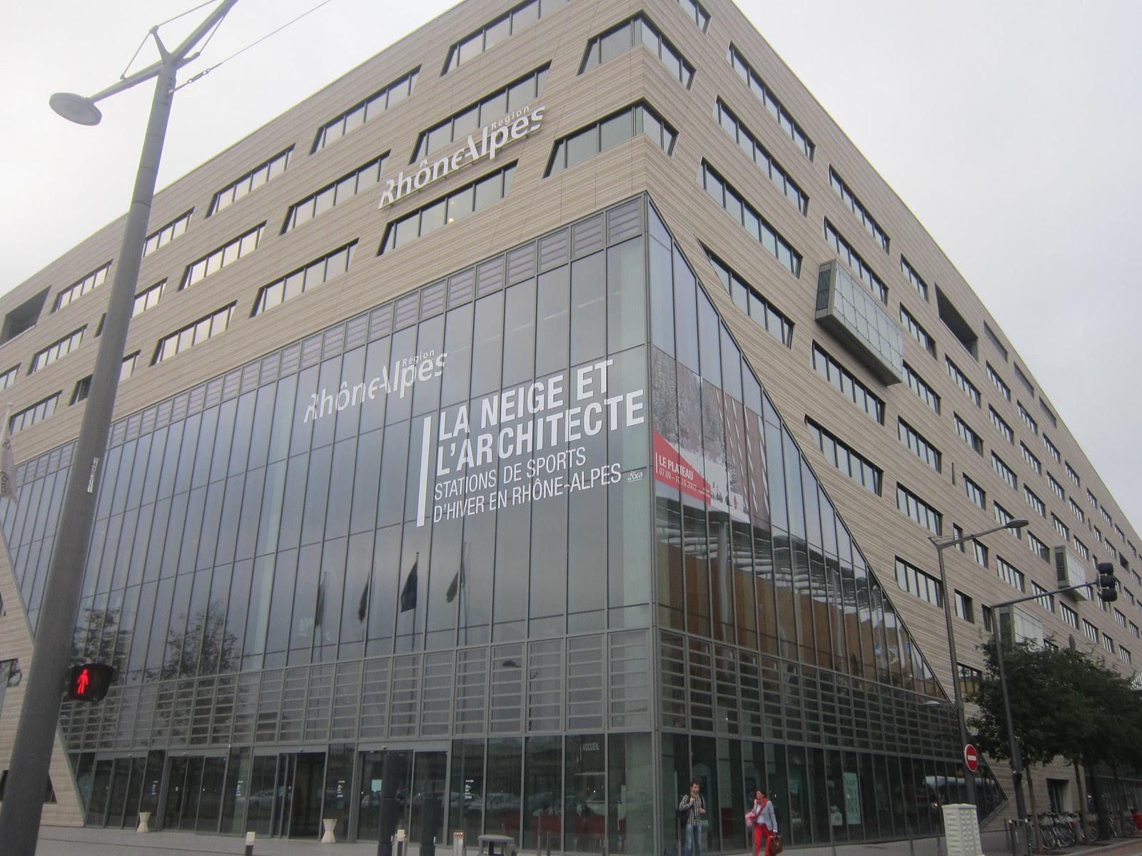 Exposition+Le+Plateau+Région+Rhône-Alpes