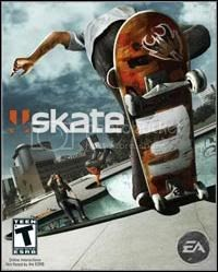 skate 3 pc download full version