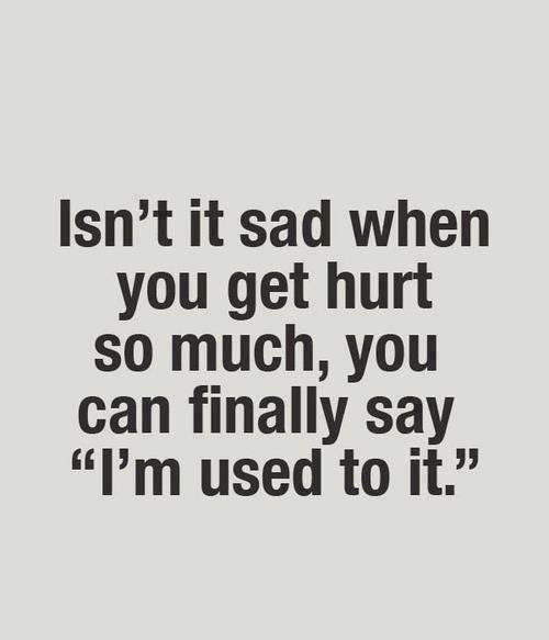 Being Sad Quotes Sad Quotes Tumblr About Love That Make You Cry