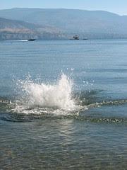 jer-splash