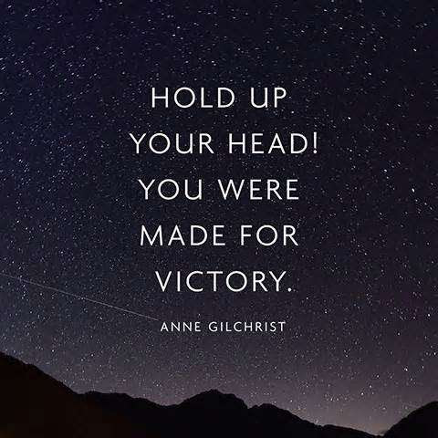 Quotes About Holding Your Head Up 13 Quotes