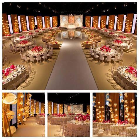Best 25  Nigerian weddings ideas on Pinterest   Nigerian