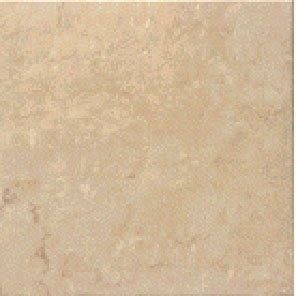 Discount Floor Tiles Guocera Tile Ceramic Tile Perlato