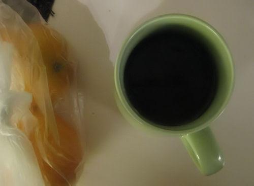 365-9 :: att-coffee & orange