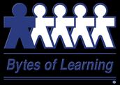 UltraKey Bytes of Learning