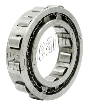 DC3809A Steel Sprag Clutch One Way Bearing:38.092mm x 54.752mm x 8.330mm:vxb:Ball Bearing