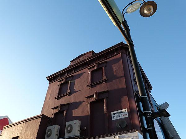 inverness street 2
