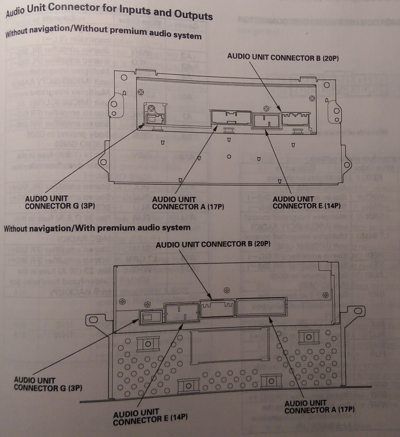 Radio Wiring Diagram Moreover Gmc C6500 Wiring Diagram On 04 Chevy