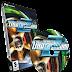 Need for Speed Underground 2 Full Español [en 2cd`s por si no tienes lectora de DVD]