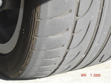 rear wheels  wear xoutpostcom