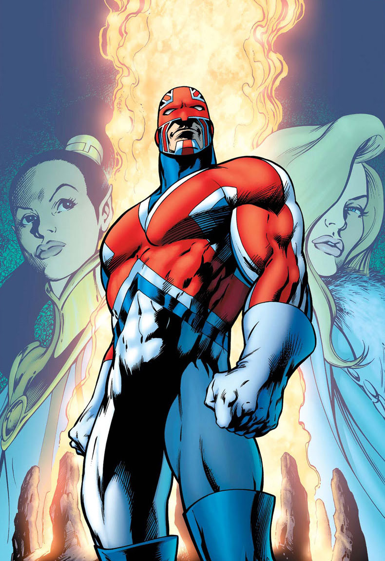 http://ifanboy.com/wp-content/uploads/2011/12/CaptainBritain.jpg