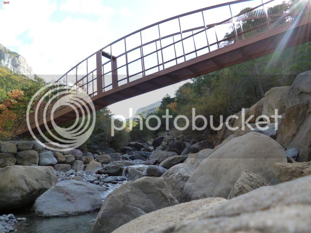 photo FINDEANSOacute24-10-14334_zpsc7543e87.jpg
