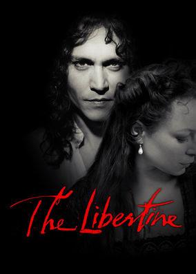 Libertine, The