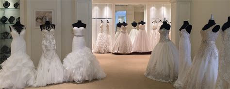Pennsylvania   Bijou Bridal. Bridal shops in NJ, PA, FL
