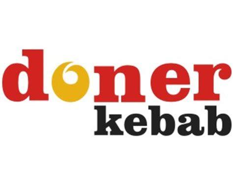 doner kebab designed  rako brandcrowd