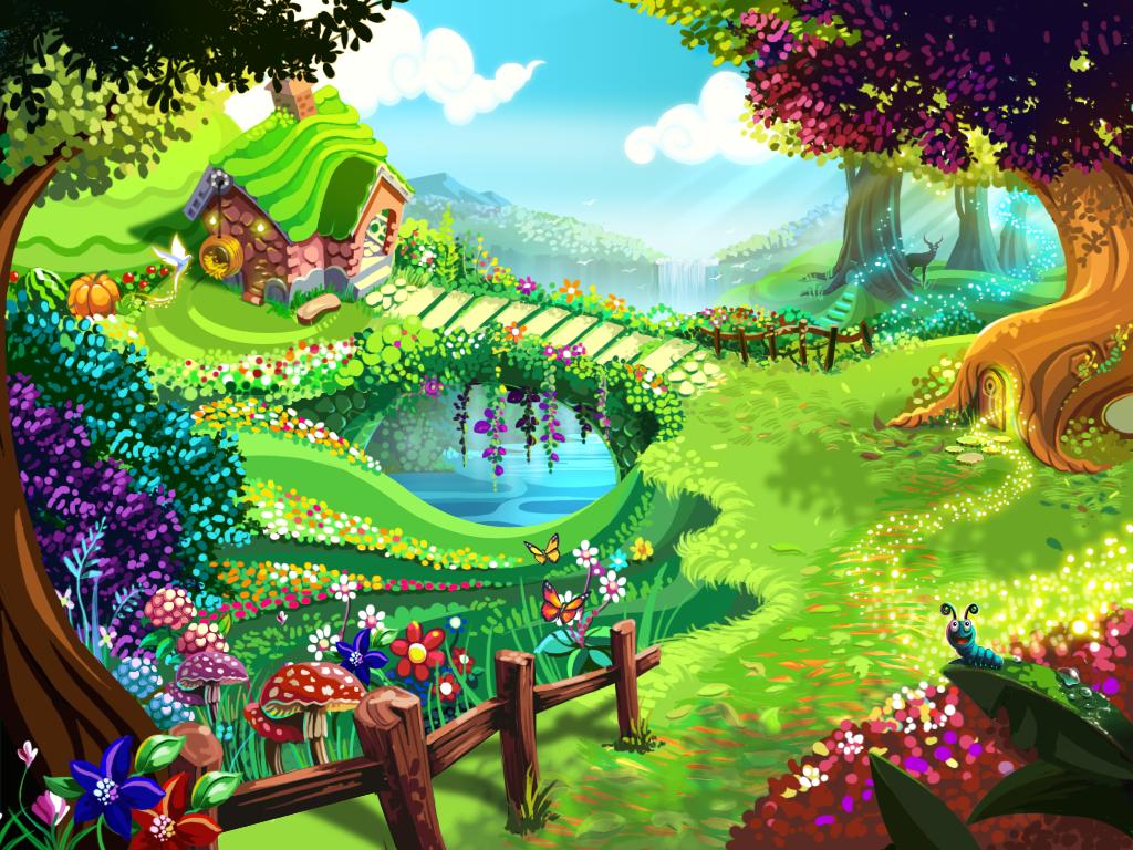 fairy_garden_by_shkshk7 d5diqqd