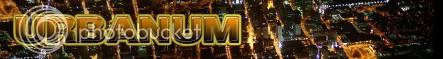 Urbanum