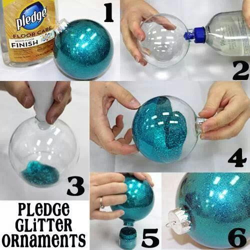 want to make.