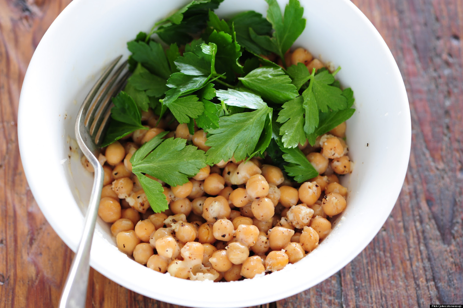What We Can Learn From the Mediterranean Diet: 10 Healthy ...