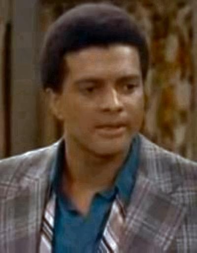 IMG BEN POWERS, Actor