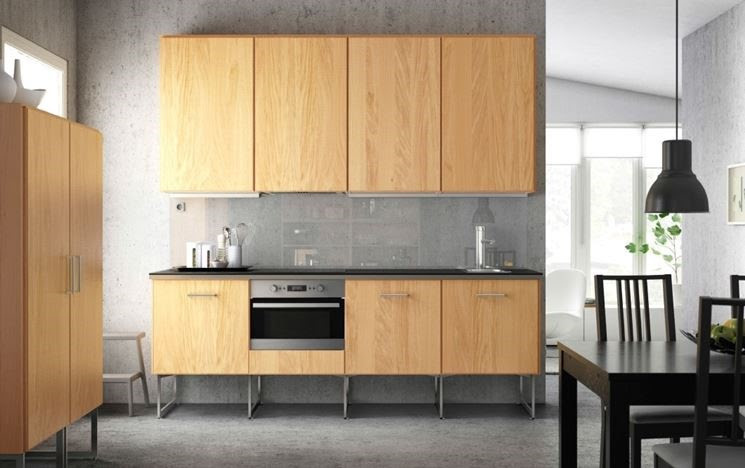 Best Ikea Kitchen Cabinets Reviews Full Guide In 2020 Beautikitchens Com