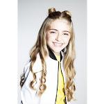 Palgrave Girl Gets Star Treatment As Mini Pop Kid - Caledon Enterprise