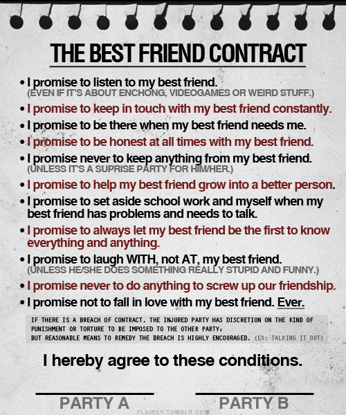 Outstanding Funny Best Friend Quotes Tumblr 500 x 600 · 309 kB · png