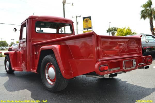 Cars For Sale In Florida Craigslist - Monson Cars