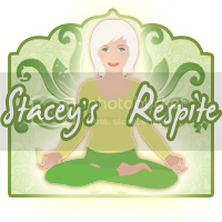 STACEY'S RESPITE
