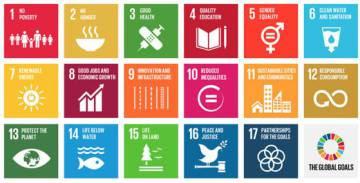 Tres requisitos para el desarrollo que nada tienen que ver con la ayuda